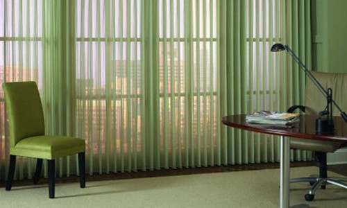 office-vertical-blinds